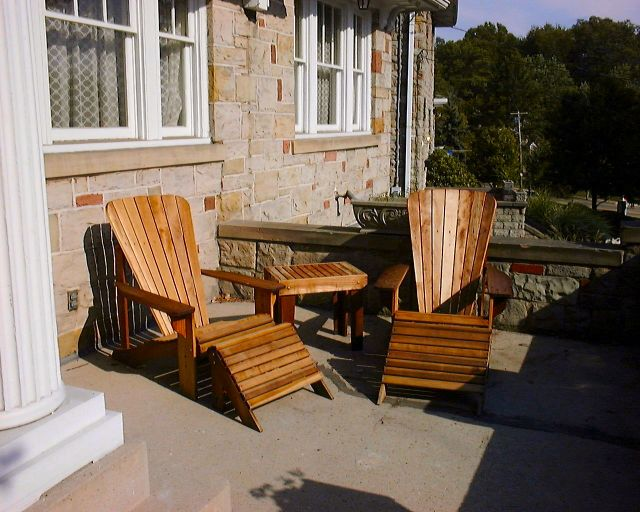 Hunting woodworking projects with innovative type in spain for Yellow wood plans