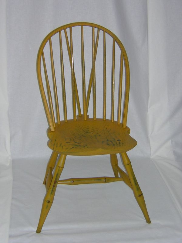 No Wood Unturned Windsor Chair Pricing And Windsor Chair